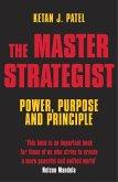 The Master Strategist (eBook, ePUB)