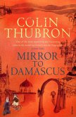 Mirror To Damascus (eBook, ePUB)