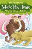 Magic Tree House 7: Mammoth to the Rescue (eBook, ePUB)