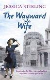 The Wayward Wife (eBook, ePUB)