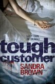 Tough Customer (eBook, ePUB)