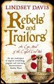 Rebels and Traitors (eBook, ePUB)