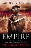 The Leopard Sword: Empire IV (eBook, ePUB)