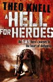 A Hell for Heroes (eBook, ePUB)