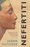 The Search For Nefertiti (eBook, ePUB)