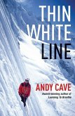 Thin White Line (eBook, ePUB)