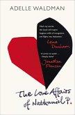 The Love Affairs of Nathaniel P. (eBook, ePUB)