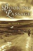 Booking Passage (eBook, ePUB)