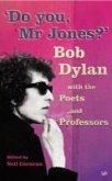 Do You Mr Jones? (eBook, ePUB)