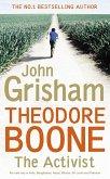 Theodore Boone: The Activist (eBook, ePUB)