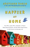 Happier at Home (eBook, ePUB)