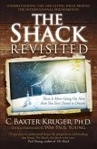 The Shack Revisited (eBook, ePUB)