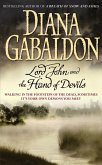 Lord John and the Hand of Devils (eBook, ePUB)