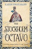 The Stockholm Octavo (eBook, ePUB)