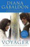 Voyager (eBook, ePUB)