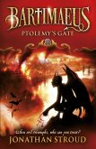 Ptolemy's Gate (eBook, ePUB)