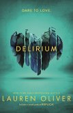 Delirium (Delirium Trilogy 1) (eBook, ePUB)