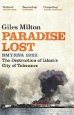 Paradise Lost (eBook, ePUB)