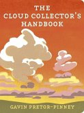 The Cloud Collector's Handbook (eBook, ePUB)