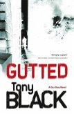 Gutted (eBook, ePUB)