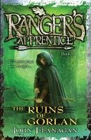 The Ruins of Gorlan (Ranger's Apprentice Book 1 ) (eBook, ePUB) - Flanagan, John