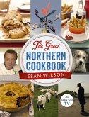 The Great Northern Cookbook (eBook, ePUB)
