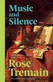 Music & Silence (eBook, ePUB)