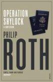 Operation Shylock (eBook, ePUB)