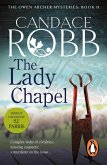 The Lady Chapel (eBook, ePUB)