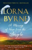 A Message of Hope from the Angels (eBook, ePUB)
