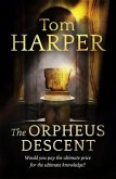 The Orpheus Descent (eBook, ePUB)