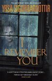 I Remember You (eBook, ePUB)