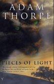 Pieces Of Light (eBook, ePUB)