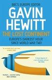 The Lost Continent (eBook, ePUB)