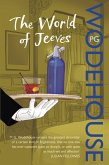 The World of Jeeves (eBook, ePUB)