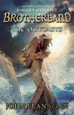 The Outcasts (Brotherband Book 1) (eBook, ePUB)