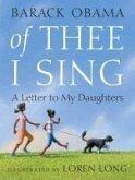 Of Thee I Sing (eBook, ePUB)