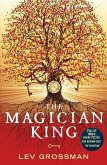 The Magician King (eBook, ePUB)
