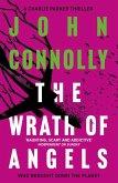 The Wrath of Angels (eBook, ePUB)