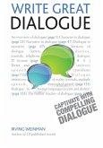 Write Great Dialogue (eBook, ePUB)