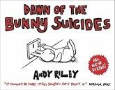 Dawn of the Bunny Suicides (eBook, ePUB)