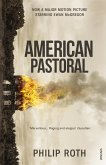 American Pastoral (eBook, ePUB)