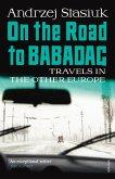 On the Road to Babadag (eBook, ePUB)