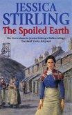 The Spoiled Earth (eBook, ePUB)