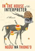 In the House of the Interpreter (eBook, ePUB)