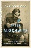 After Auschwitz (eBook, ePUB)