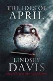The Ides of April (eBook, ePUB)