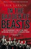 In The Garden of Beasts (eBook, ePUB)