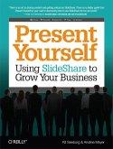 Present Yourself (eBook, ePUB)