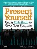 Present Yourself (eBook, PDF)